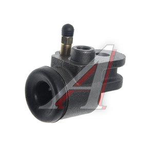 Цилиндр тормозной передний УАЗ правый 469-3501040-96