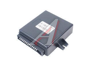 Блок управления УАЗ-3163 электропакетом дистанционный ИТЭЛМА 3163-6512020, 3163-00-6512020-00