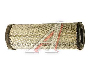 Фильтр воздушный МТЗ (дв.LOMBARDINI) TSN ED2175.124-S, 9.1.758