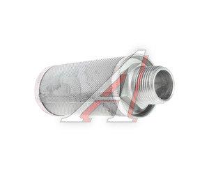 Сетка КАМАЗ топливоприемника (зимняя) ЛААЗ 541121-1104023