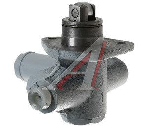 Насос топливный ЯМЗ-238БЛ низкого давления (КРАЗ ТНВД 801.5-40,801.5-11) ЯЗДА 236М-1106210