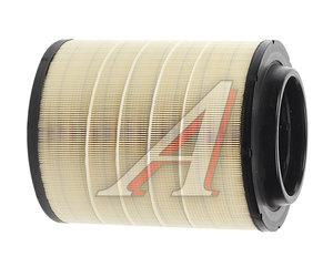 Фильтр воздушный IVECO Eurocargo MFILTER A578, LX1072, 42553256/42471161