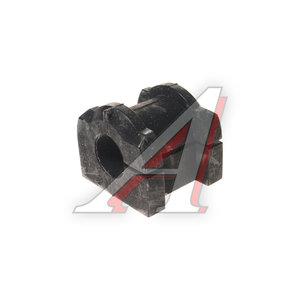 Втулка стабилизатора MITSUBISHI Lancer (07-14) переднего OE 4056A078