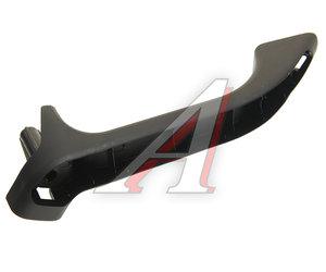 Ручка ВАЗ-21214 подлокотника правая 21214-6816086, 21214-6816086-00