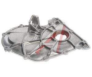Крышка двигателя ВАЗ-21214 передняя АвтоВАЗ 21214-1002058, 21214100205800, 21214-1002058-00-0