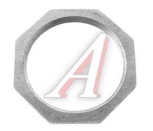 Контргайка КРАЗ ступицы колеса переднего АВТОКРАЗ 260-3103081