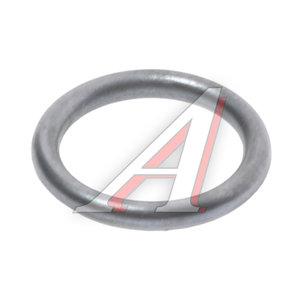 Кольцо уполтнительное BMW трубки кондиционера OE 17211742636