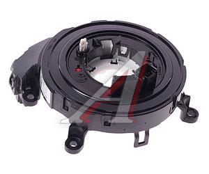Кольцо BMW 1 (E81) колеса рулевого контактное OE 61319122509