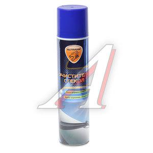 Очиститель стекол аэрозоль 400мл ЭЛТРАНС ЭЛТРАНС, EL-0403.02