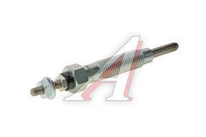 Свеча накаливания HYUNDAI Porter HKT PM-75, 36710-42021