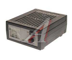 Устройство зарядное 12V 0-20А 220Ач 220V (автомат) с ЖК дисплеем ОРИОН ВЫМПЕЛ-37, W-37