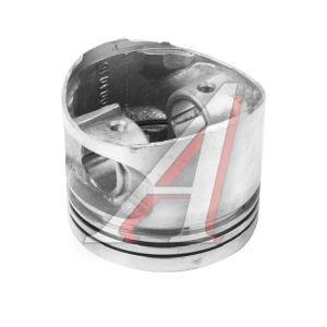 Поршень двигателя ВАЗ-21083 d=82.4 1шт. 21083-1004015-31