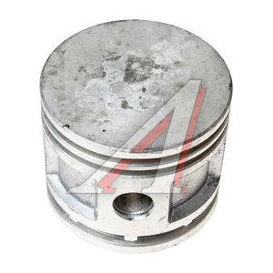 Поршень компрессора ЗИЛ-130 Р1 130-3509160А3 Р1, 130-3509160-А2-Р2