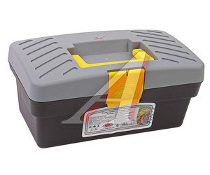 Ящик для инструмента A-28 A-28, 838148