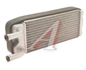 Радиатор отопителя HYUNDAI County салона GPC 97216-5A200