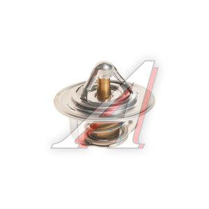 Термостат DAEWOO Nexia (95-) (1.5 SOHC/DOHC) SHAP 96143939