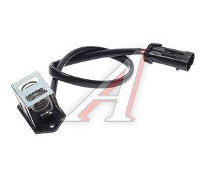 Резистор ВАЗ-2123 вентилятора радиатора 2123-1300500