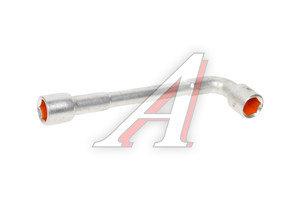 Ключ торцевой Г-образный 15х15мм под шпильку АВТОДЕЛО АВТОДЕЛО 40755, 13415