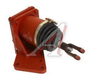Цилиндр МАЗ усилителя выключения сцепления ГИДРОМАШ 5335-1602705, 5335-1602705-21