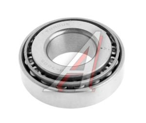 Подшипник ступицы ВАЗ-2101-07 внутренний TORQUE 7805-6У, 2101-3103020