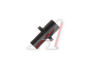 Пистон ВАЗ-2108 накладки арки колеса 2108-8212330, 21080821233000