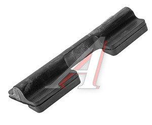 Прокладка ВАЗ-2101 бака топливного нижняя БРТ 2101-1101107, 2101-1101107Р