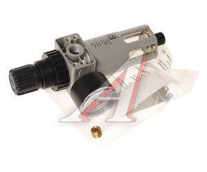 Фильтр для компрессора FR-180 1/4 GAV Италия GAV FR-180 1/4, 10083