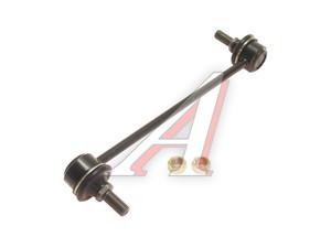 Стойка стабилизатора KIA Picanto (04-) переднего левая MANDO SLK0040, 54830-07000