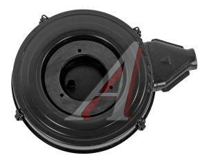 Фильтр воздушный ГАЗ-33027 (ОАО ГАЗ) 33027-1109010