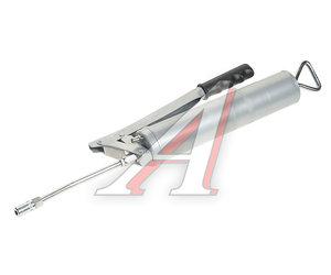Шприц плунжерный рычажный 300мл (трубка, наконечник) ЭВРИКА ER-62450