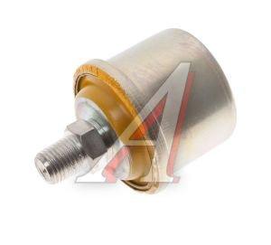 Датчик давления масла ГАЗ,ЗИЛ ММ358,