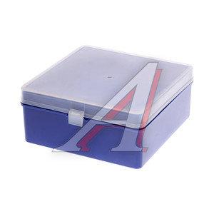 Ящик для крепежа органайзер 160х160х70 ORG 8-2 ORG 8-2