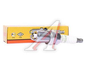 Свеча зажигания NGK 2355, BKR5EY11,