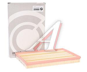 Фильтр воздушный BMW X5 (E70) (3.0) OE 13717548888, LX2036