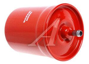 Фильтр топливный ГАЗ-3110i,31029i,3102i тонкой очистки (дв.ЗМЗ-406) (штуцер) TSN 31029-1117010 TSN 9.3.9, 9.3.9, 31029-1117010-50