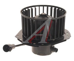 Мотор отопителя DAEWOO Nexia LUZAR LFH0547, 96168699, 96212678