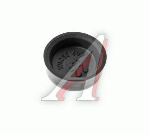 Манжета ГАЗ-66,3307 РЦС 66-01-1602548