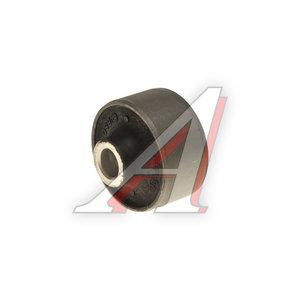 Сайлентблок CHEVROLET Nubira рычага переднего CAR-DEX CB-D011, 5105001