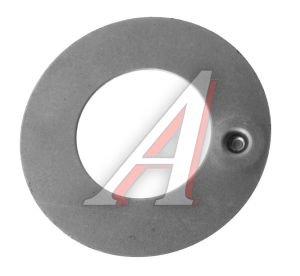 Шайба ЗИЛ-130 замочная цапфы кулака поворотного АМО ЗИЛ 130-3001064