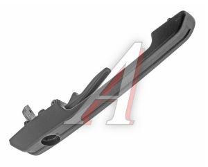 Ручка ВАЗ-2108 двери наружная правая ДААЗ 2108-6105176, 21080610517600