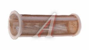 Фильтр МАЗ бака (сетка) ОАО МАЗ 5551-8608111, 55518608111