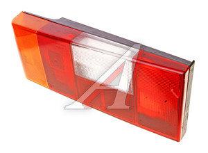 Корпус ВАЗ-2108 фонаря заднего правый ДААЗ 2108-3716020, 21080371602000