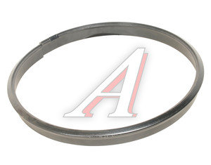 Кольцо МАЗ замочное ЗАИНСК (MEFRO) 8.5-20-3101026, 8.5-20-3101026 (замочное), 8,5В-20-3101026Б