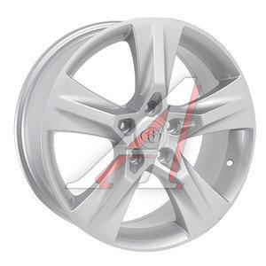Диск колесный литой TOYOTA Camry,Rav 4 R18 TY213 S REPLICA 5х114,3 ЕТ45 D-60,1