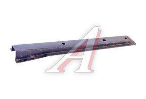 Усилитель ВАЗ-2108 пола передний правый 2108-5101302