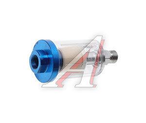 """Фильтр 1/4""""мини для пневмоинструмента резьбовой AF-2, PN-AF-2"""