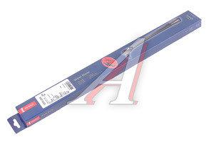 Щетка стеклоочистителя 600мм бескаркасная DENSO DFR-009, 1118-5205070-01