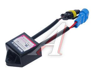Блок эмуляции ламп накаливания (обманка) PRO SPORT RS-10022