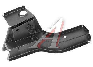 Надставка ВАЗ-2121 заднего пола правая АвтоВАЗ 2121-5101048, 21210510104800