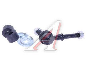 Стойка стабилизатора NISSAN ALMERA N15,N16 переднего левая/правая FEBI 15415